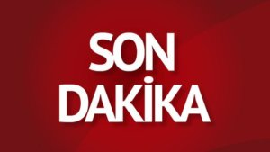 Diyarbakır'ın Lice ilçesinde çatışma: 3 asker şehit