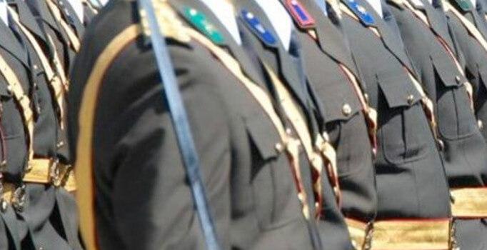 Deniz Kuvvetleri Personel Alım Şartları Nelerdir