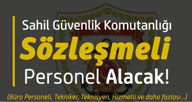 https://www.uzmancavuslar.com/sahil-guvenlik-komutanligi-en-az-lise-mezunu-personel-alacak.html