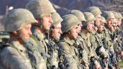 Asker Giderken Alınması Gereken Malzemeler