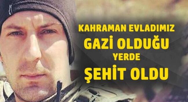 kahraman_uzman_cavus_gazi_oldugu_yerde_sehit_oldu