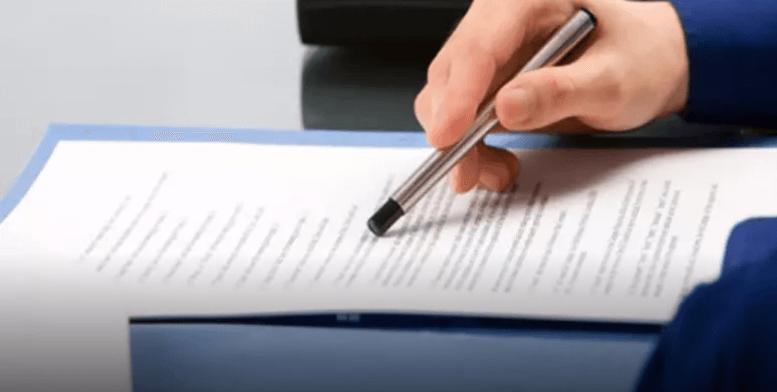 uzman erbaş evrak listesi