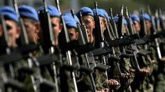 Askerlik Sorgulamanın Püf Noktaları