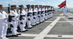 Deniz Kuvvetleri Sözleşmeli Er Maaşları Ne Kadar