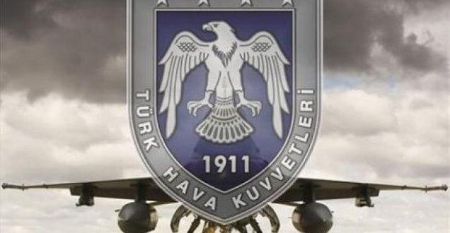 Hava Kuvvetleri ile ilgili görsel sonucu