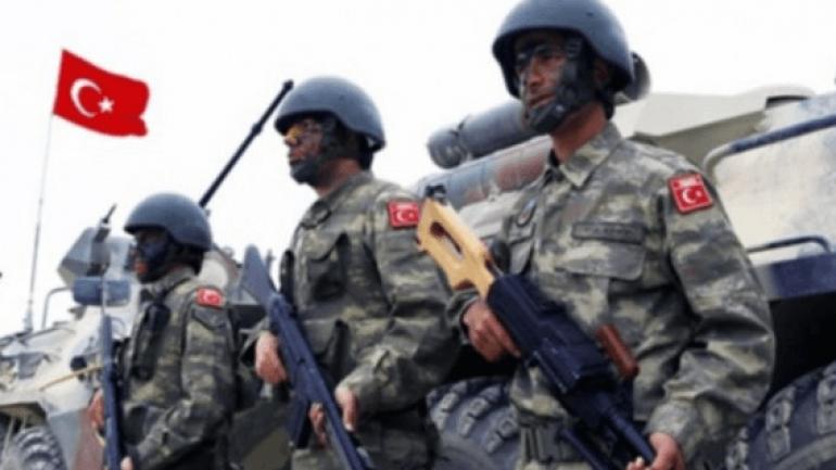 Kara Kuvvetleri Sözleşmeli Er Maaşları Ne Kadar