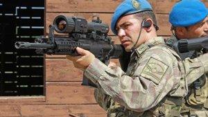 2019 Askerlik Yapmadan Uzman Çavuş Olunur Mu?