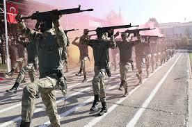 jandarma uzman erbaş başvuru