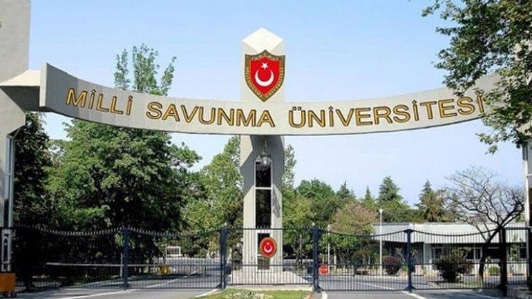 2019-MSÜ Sınav Başvuru Tarihi Ne Zaman?İşte Detaylar!