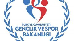 Gençlik Ve Spor Bakanlığı 3 Bin 243 Personel Alıyor!