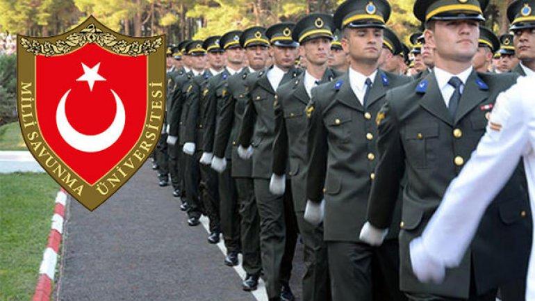 LİSE MEZUNU SUBAY-ASTSUBAY ALIMI SON BAŞVURU TARİHİ DARALIYOR!