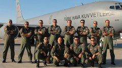 2019 Hava Kuvvetleri Komutanlığı Sınıfları Nelerdir?